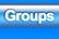 Forum Icons - Navbars - Warning Bars - Topic Icons Groups11