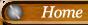 Forum Icons - Navbars - Warning Bars - Topic Icons Home-110