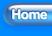 Forum Icons - Navbars - Warning Bars - Topic Icons Home-210