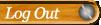 Forum Icons - Navbars - Warning Bars - Topic Icons Logout10
