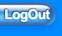 Forum Icons - Navbars - Warning Bars - Topic Icons Logout11