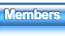 Forum Icons - Navbars - Warning Bars - Topic Icons Member11