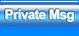Forum Icons - Navbars - Warning Bars - Topic Icons Msg-110
