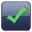 Forum Icons - Navbars - Warning Bars - Topic Icons New_po14