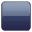 Forum Icons - Navbars - Warning Bars - Topic Icons No_new12