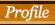 Forum Icons - Navbars - Warning Bars - Topic Icons Profil10