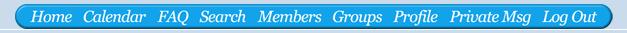 Forum Icons - Navbars - Warning Bars - Topic Icons Screen10