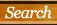 Forum Icons - Navbars - Warning Bars - Topic Icons Search10