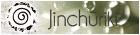 Sugestões e Duvidas - Página 2 Jinchr10
