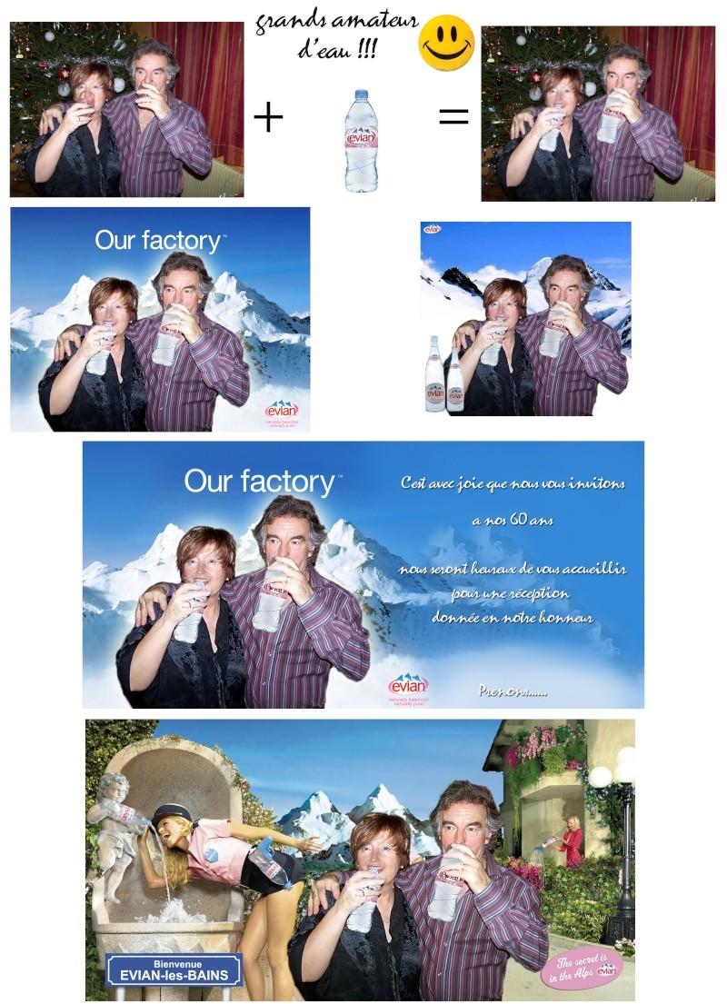 cartes anniversaire - Page 10 Evian12