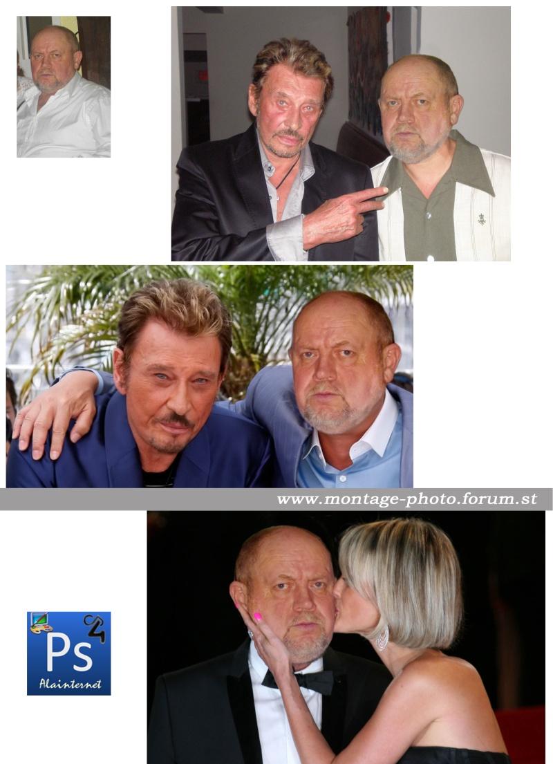 derniers montages en date - Page 35 Johnny21