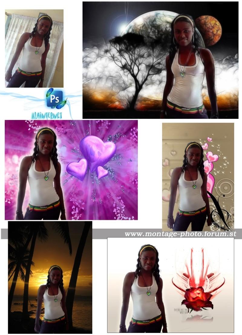 derniers montages en date - Page 35 Love10