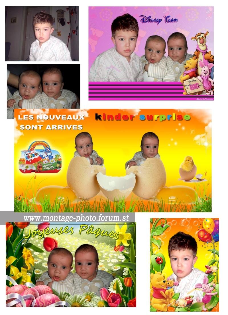 derniers montages en date - Page 35 Ouioui11