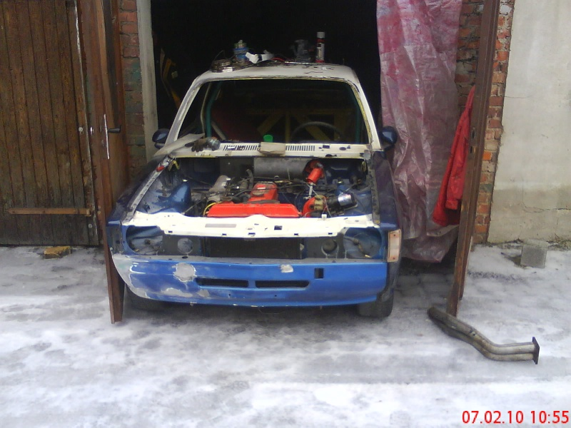 Unser C-Coupe Dsc00410