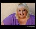 Jackie Zane aka Lucinda dans Water for Elephant parle de Robert Pattinson Jackie10