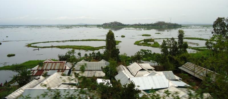 Le blogue de Manipur :) Athaph10