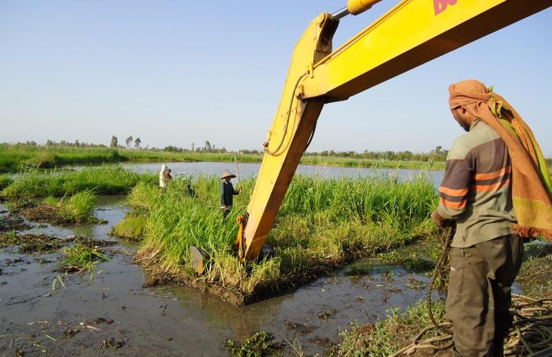 Le blogue de Manipur :) Dsc00012