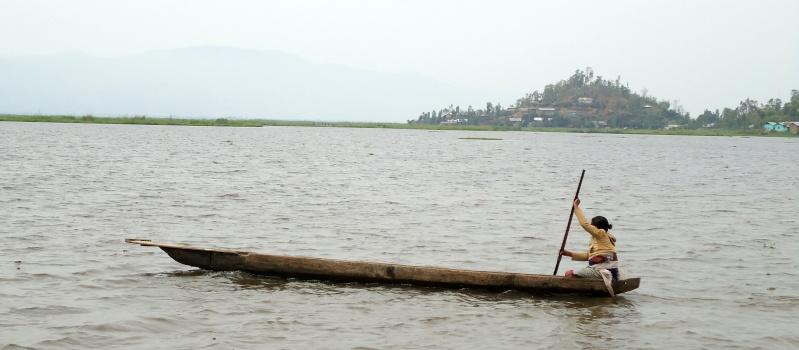Le blogue de Manipur :) Dsc00013