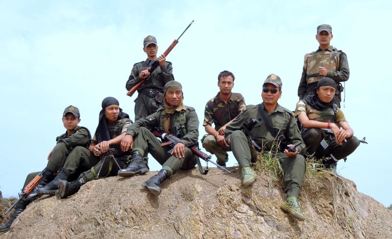 Le blogue de Manipur :) Dsc00014