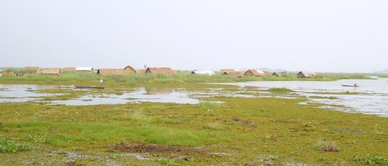 Le blogue de Manipur :) Dsc00015