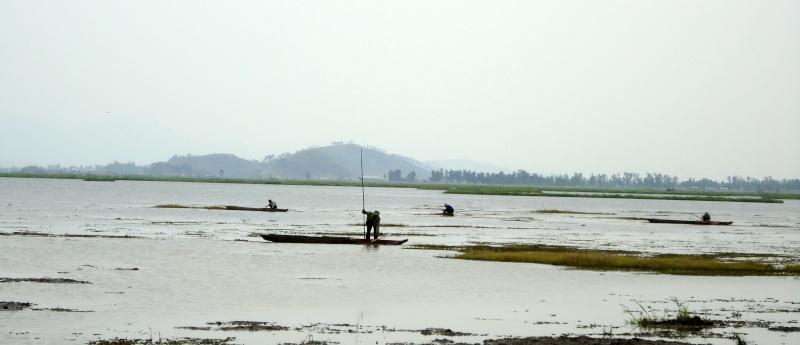 Le blogue de Manipur :) Dsc00016