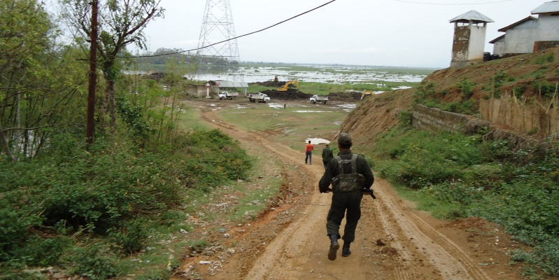 Le blogue de Manipur :) Dsc00110