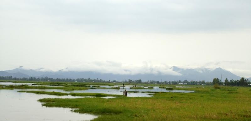 Le blogue de Manipur :) Dsc00111
