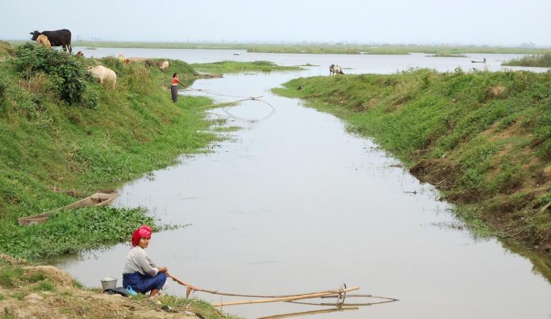 Le blogue de Manipur :) Dsc02010