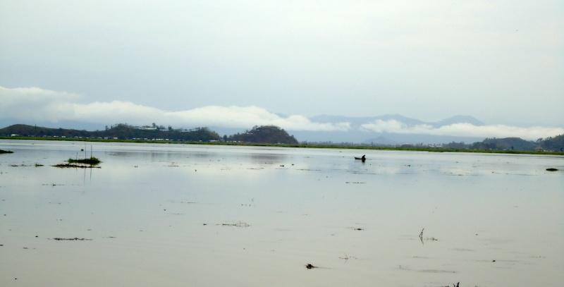Le blogue de Manipur :) Dsc10010