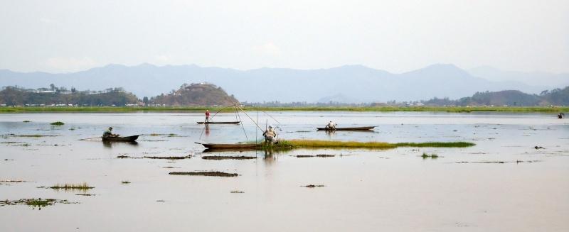 Le blogue de Manipur :) Fishin10