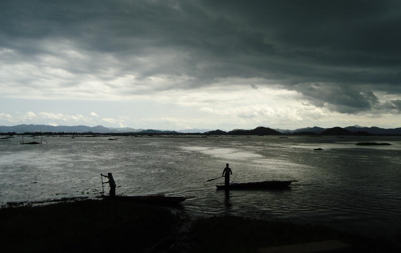 Le blogue de Manipur :) Raincl10