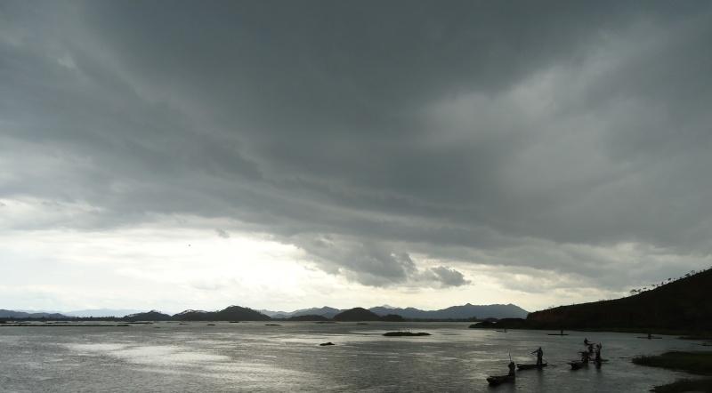 Le blogue de Manipur :) Raincl11