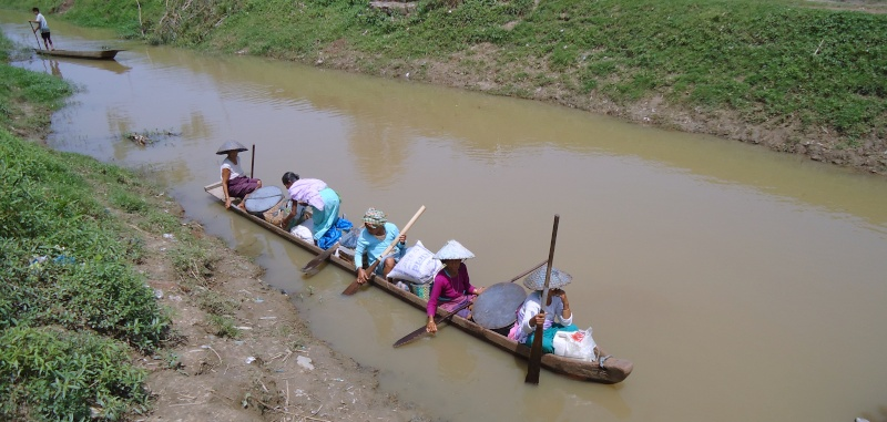 Le blogue de Manipur :) Return10