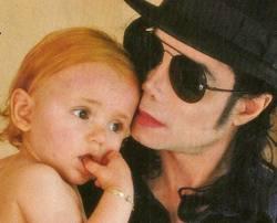 i figli di Michael - Pagina 8 Michae11