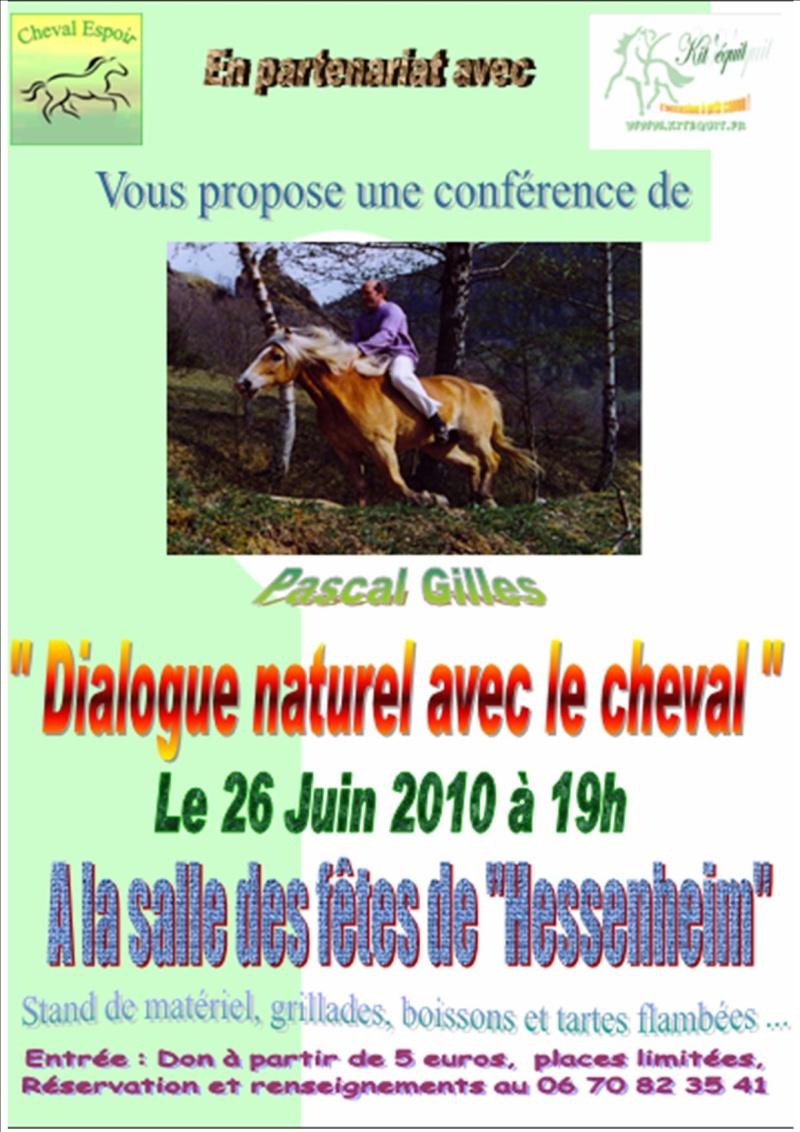 Conférence éthologique Affich10