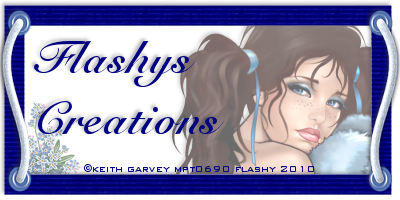 Flashys Creations
