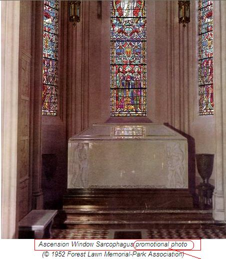 Forest Lawn - Page 2 10