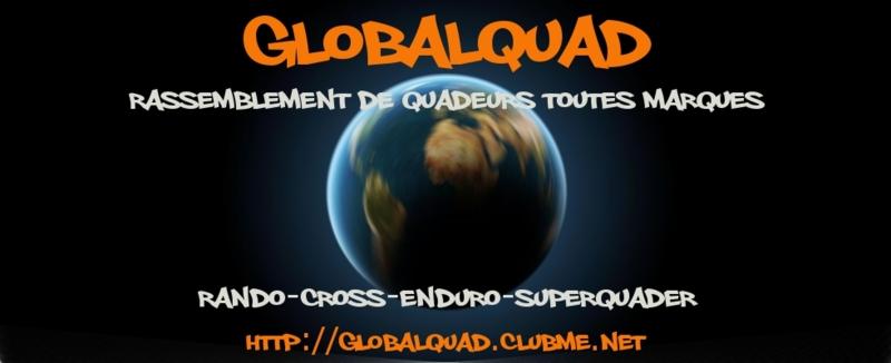 GlobalQuad
