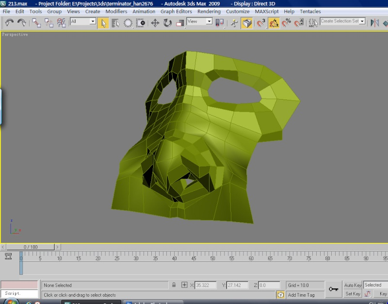 my 3d project - Page 4 New0110