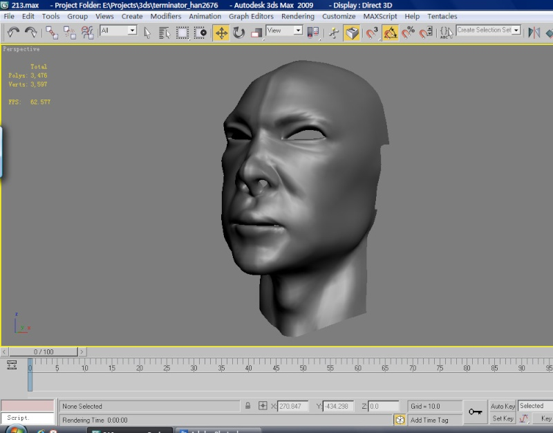 my 3d project - Page 4 New0310
