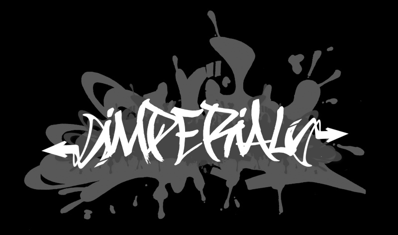 Imperialcc