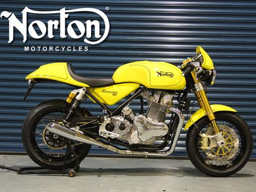 norton 2010 Norton11
