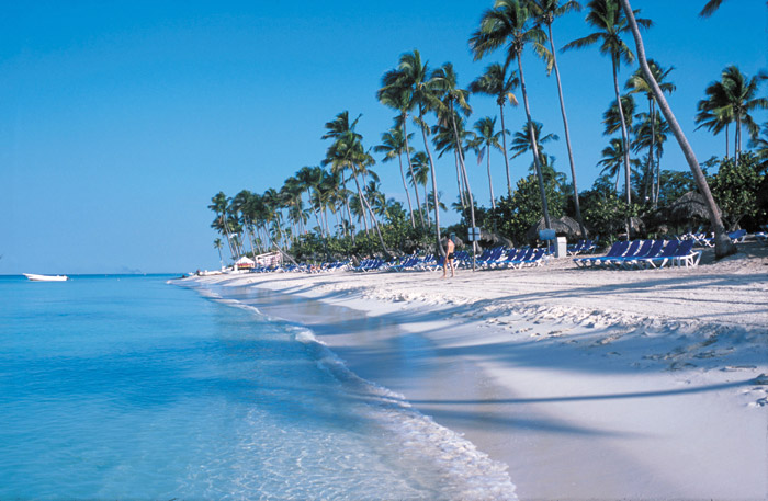 закрытый пляж 0b0c4d10