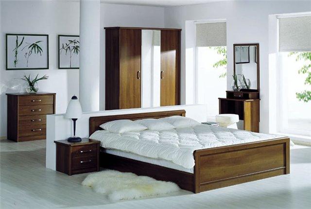 Спальня 2a4f6e10