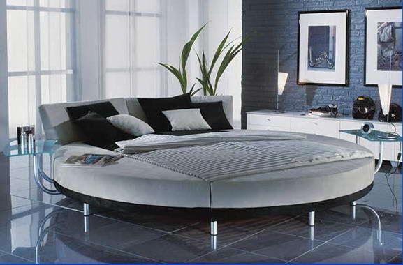 Спальня 76731c11