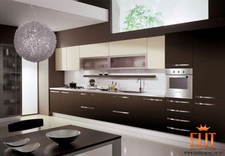 кухня Febal_10