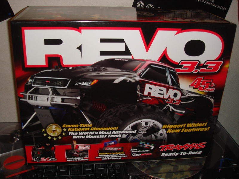 Revotom's [Revo 3.3 BigBlock / Picco 26 Max / OS .30 VG] 00210
