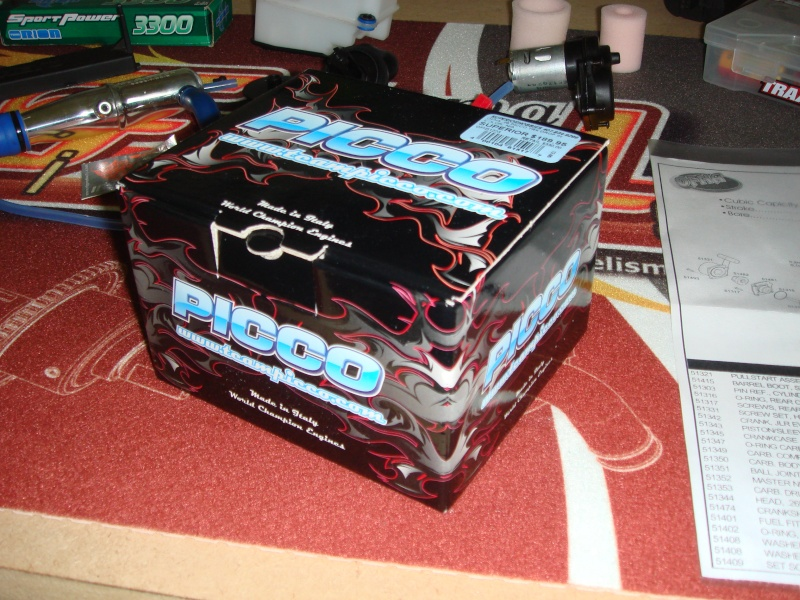 Revotom's [Revo 3.3 BigBlock / Picco 26 Max / OS .30 VG] 028_211