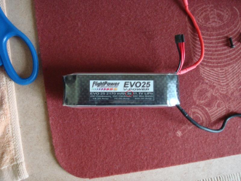 Revo 3.3 ou..... Electrique ? - Page 2 039_310