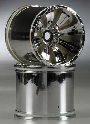 Pneus série 40 Axic8010